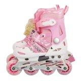 Roller Blade Wheels Inline Skate Roller Skates Kids Shoes
