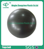 Exercise Ball PVC Yoga Ball Gym Ball Yoga Ball