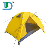 Outdoor Camping Automatic Tent Tents Inflatable Beach Folding Tents