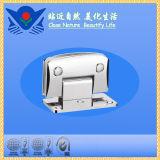 Xc-Sva511 Sanitary Ware Glass Spring Clamp Glass Door Hinge