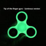 Luminous Version Fidget Toy Hand Spinner Fidget Spinner
