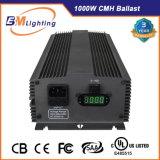 Horticultural Grow Light System 1000W CMH Grow Light Electronic Ballast