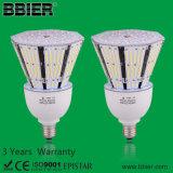 Post Top Lighting 15 Watt LED Corn Bulb