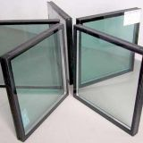 Insulated/Insulating Glass Best Price for Buildings