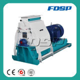 Leading Manufacturer Poultry/Aqua/Cattle Feed Hammer Mill