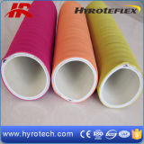 Multifunctional Chemical Rubber Hose Pipe