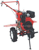 Diesel Power Tiller (GMT-1G135)