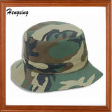 Fashion Camouflage Hats
