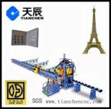 CNC Angle Line Machine Model Bl2020