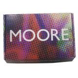 Fashion Paper Box
