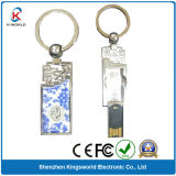Chinese Ceramics USB Disk 8GB