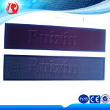 Programmable LED Sign LED Moving Message Display