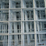 Hot Dipped Galvanized Steel Mesh (SP-002)