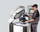 Schenck Vertical Dynamic Balancing Machine (VIRIO)