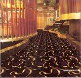 High Quality / Hotel / Home / Wilton Carpet-KTV029