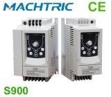 220V-380V Multifunction Compact S900 Series AC Drive