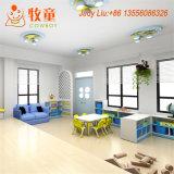 Child Care Center Children Classroom Furniture with Ce