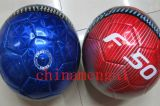 Size5 F50 Promotional Soccer Ball