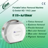 K11 Portable ND YAG Laser Remove Spot Beauty Instrument