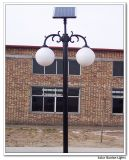 Soalr Garden Light (HTU-JG-220)