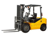 Hot Sell Forklift