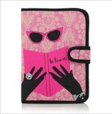 Hot Sell Neoprene Sleeve for iPad (QKNS02)