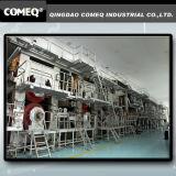 150tpd Medium Paper, Kraft Paper Making Machinery