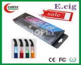 Newest Electronic Cigarette LED Atomizer with Good Price