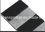 Multi-Ply Fabric Conveyor Belt Ep Belt