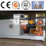 Tread Wounding Machine for All Tyres