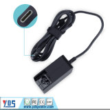 for HP USB Pd Charger 5V 3A 9V 3A 15V 3A 20V 2.25A