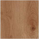 Top-Selling Vinyl Plank Flooring for Indoor PVC Flooring