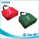 Waterproof Medical First Aid Kit FDA Approved