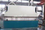CNC Press Brake/Bending Machine (ESA S540) (ESA S540)