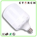 LED Pillar Bulb 38W with New Fittings of Ctorch Brand