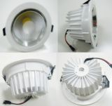 The Newest LED 25W COB LED Ceiling Light Lamp Energy Saving LED