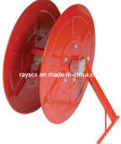 Sng Spec Fire Hose Reel