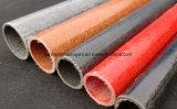 Hollow Fiberglass Rod/Tube, Pipe, FRP Hollow Rod