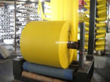 Polyethylene Fabric in Tubular Roll (PY3-61)