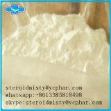 Pain Killer Pharmaceutical Grade Anesthetic Drugs CAS 23964-57-0 Aarticaine HCl