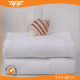 Wholesale 100% Cotton 5 Star Hotel Towel Set