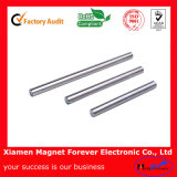 Strong Permanent NdFeB/Neodymium Magnetic Bar