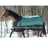 1200d Waterproof Adjustable Shoulder Horse Rug