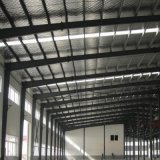 Industrial Steel Building for Warehouse (SSW-45)