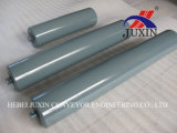 Steel Conveyor Roller/Trough Idler for Cement Industry
