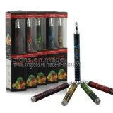 2014 Best Disposable Electronic Cigarette E Shisha Hookah E Cigarette