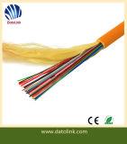 G657/G655/G652 3.0mmm Fiber Optic Cable