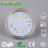 Ce RoHS MR16 AC/DC12V 3W SMD LED Spotlight