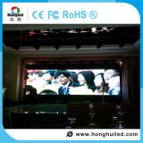 Good Quality P4mm/P5mm/P6mm/P8mm/P10mm/P16mm/P20mm Outdoor Advertising LED Display with HD Digital Commercial Advertising Screen