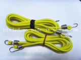 World Wide Popular 6mm Elastic Bungee Cord